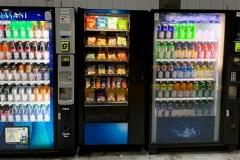 vending-bank