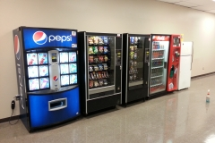 coke-pepsi-snacks_row