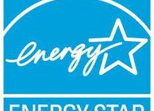 enrgy_star