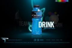 powerade-bottle-v1